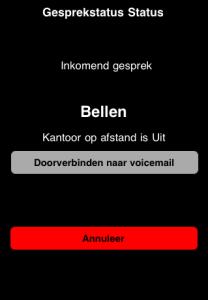 HIPPER - Voicemail
