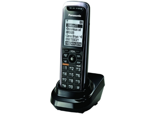 Panasonic KX-TPA50