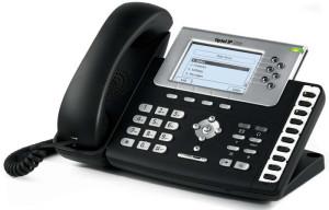 Tiptel IP 286